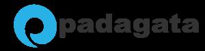 Padagata